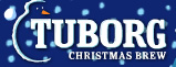 Tuborg Christmas Brew