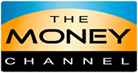 moneychannel-logo2