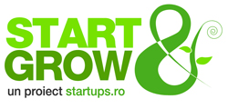 Start&Grow 2014