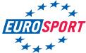 Eurosport - Yahoo