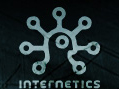 Internetics 2007