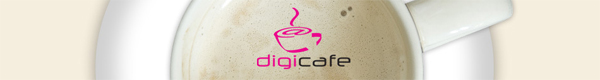 digicafe