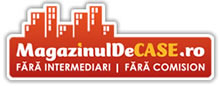 mdc_logo